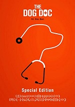 Dog Doc - Special Edition
