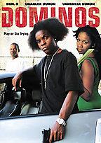 Dominos ( 2005 )