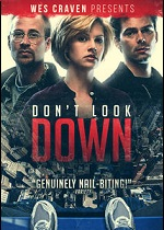 Don´t Look Down