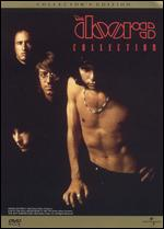 Doors Collection - Collector's Edition