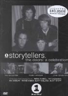 Doors, The - VH1 Storytellers