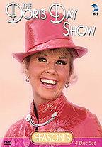 Doris Day Show - Season 5