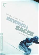 Downhill Racer - Criterion Collection