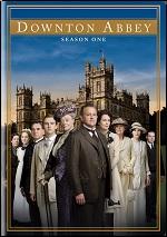 Downton Abbey - Season One