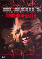 Dr. Jekyll´s Dungeon Of Death
