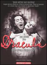 Dracula - Pages From A Virgin´s Story ( 2002 )