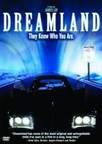 Dreamland ( 2006 )