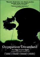 Occupation - Dreamland