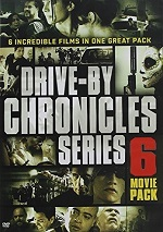 Drive-By Chronicles Series