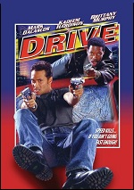 Drive - Director's Cut