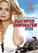 Duchess And The Dirtwater Fox, The ( 1976 )