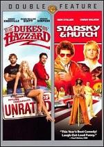 Dukes Of Hazzard / Starsky & Hutch