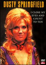 Dusty Springfield - Close My Eyes & Count