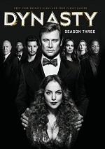 Dynasty - Season Three
