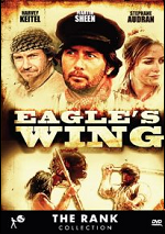 Eagle´s Wing