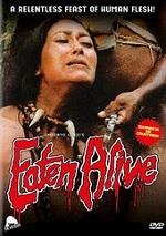 Eaten Alive