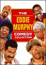 Eddie Murphy Comedy Collection