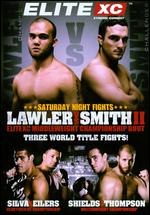 Elite XC - Lawler Vs. Smith II