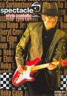 Elvis Costello - Spectacle - Season 2