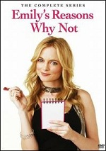 Emily's Reasons Why Not - The Complete Series