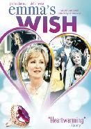 Emma´s Wish