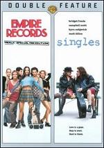 Empire Records / Singles