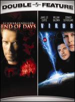 End Of Days / Virus