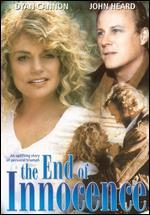 End Of Innocence ( 1990 )