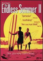 Endless Summer II