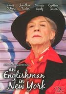 Englishman In New York, An