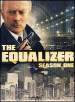 Equalizer - Season One