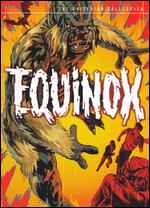 Equinox - Criterion Collection