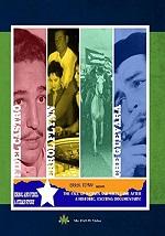 Errol And Fidel - A Cuban Story