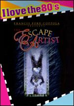 Escape Artist - I Love The 80´s Edition