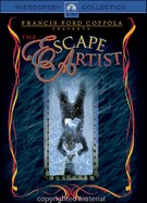 Escape Artist, The