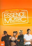 Essence Music Festival - Vol. 3