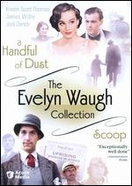 Evelyn Waugh Collection