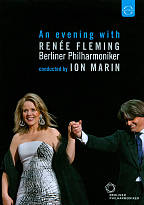 Evening With Renee Fleming, An