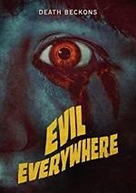 Evil Everywhere