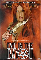 Evil In The Bayou ( 2003 )