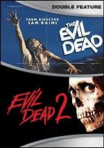 Evil Dead / Evil Dead II