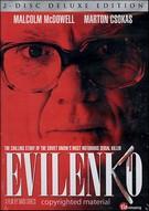 Evilenko - Deluxe Edition ( 2004 )