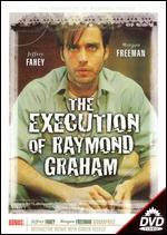 Execution of Raymond Graham