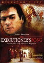 Executioner´s Song - Director´s Cut