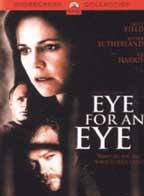 Eye For An Eye ( 1996 )