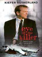 Eye Of The Killer ( 1999 )