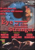 Eye Of The Stranger