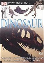 Eyewitness - Dinosaur