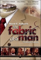 Fabric Of A Man