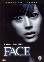 Face ( 2004 )